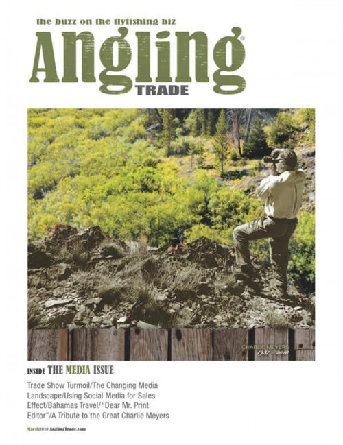 AT-cover-11