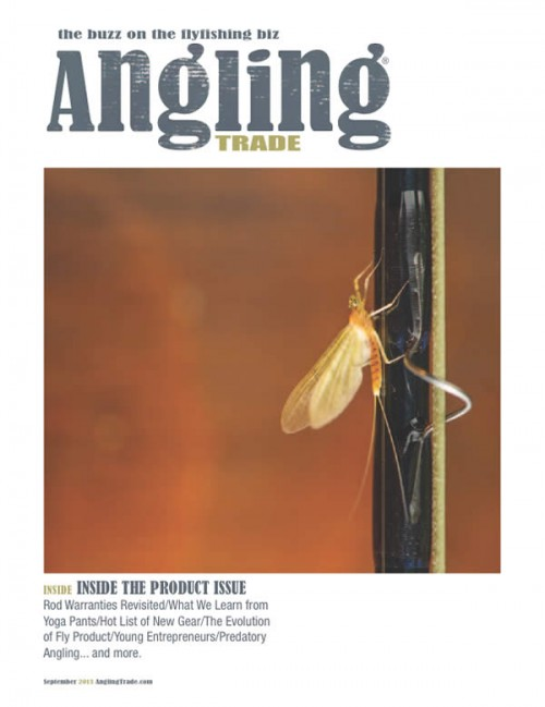 AT-cover-25