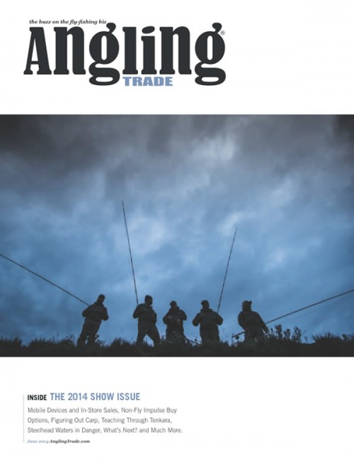 AT-cover-28