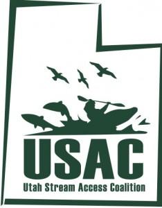 USAC_Logo-2-copy