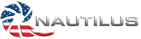Nautilus Reels allows Order by Text for Dealers