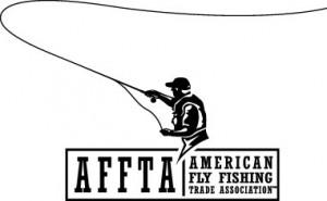 AFFTA_Logo-vf5a