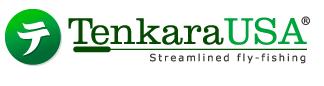 5-13_Tenkara