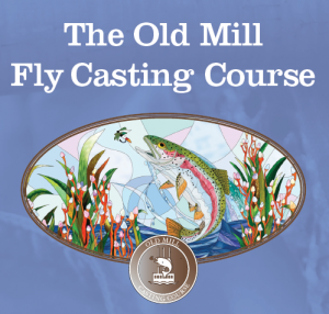 Casting Course Image