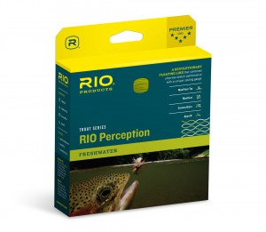 rio_perception