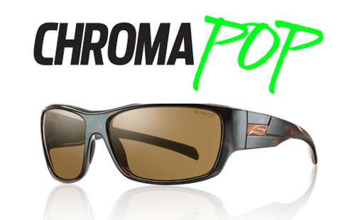 "8f7da075d13 Smith Intros ""Chromapop"" Lenses"