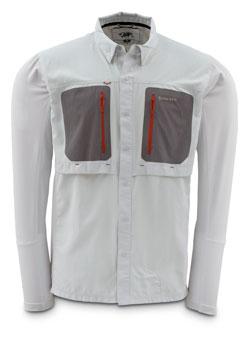 7_13_Simms_shirt_web