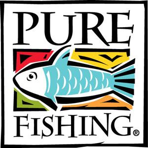 pure-fishing-logo