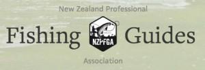 NZ_guides