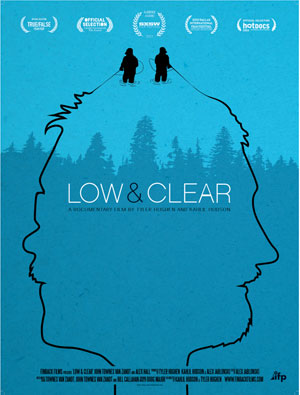 low_clear