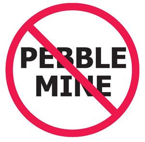 No-Pebble-Mine-Logo