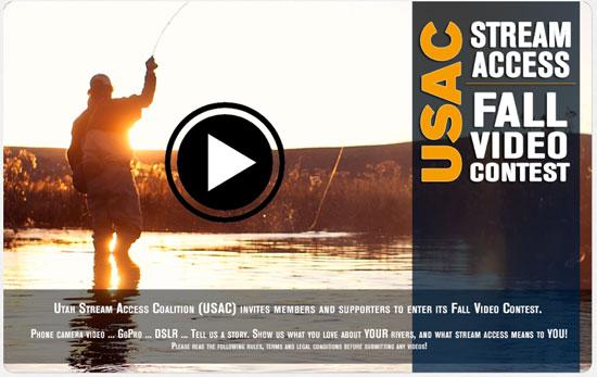 USAC_vid_contest