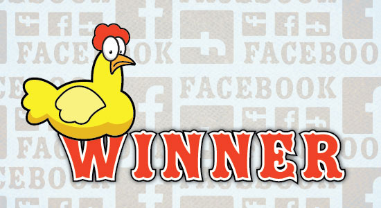winner-chicken