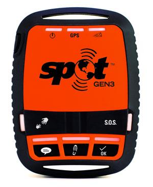 spot_gen3
