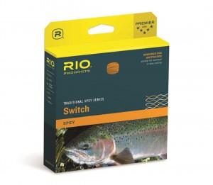 rio_switch