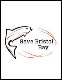 Save_bristol_bay