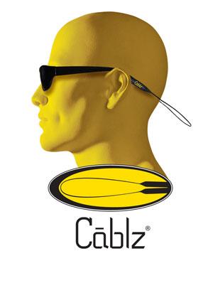 Cablz_HEADLOGO---400-kb
