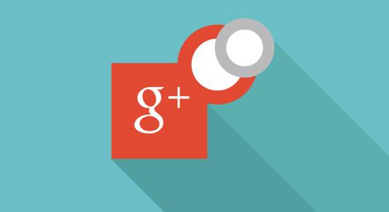 how to cancel google plus