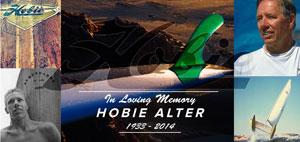 memorial-image