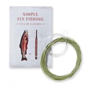 patagonia_fly_fishing