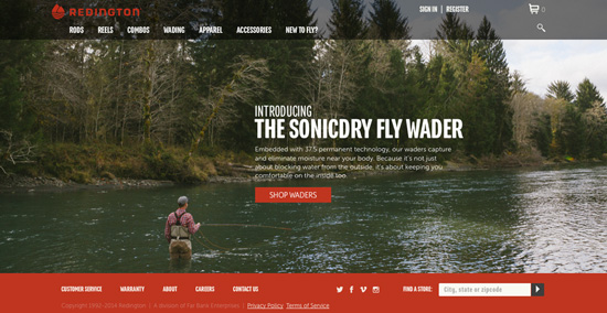 redington_website