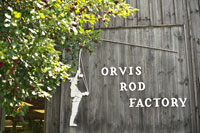 5-14_orvis_rod_factory