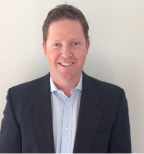 Korkers New CEO Brian Chaney