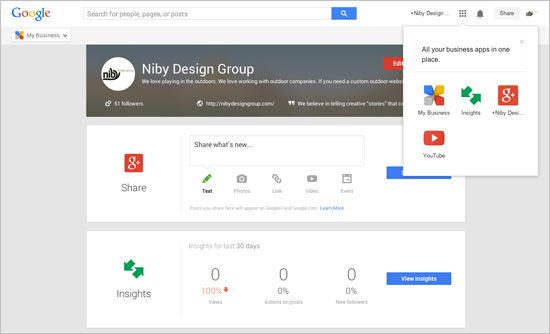 google-my-business-consolidate