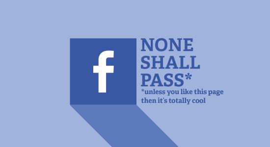 facebook-none