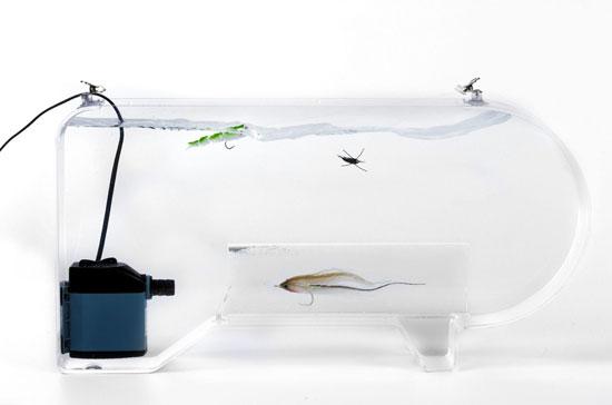fishtester_web