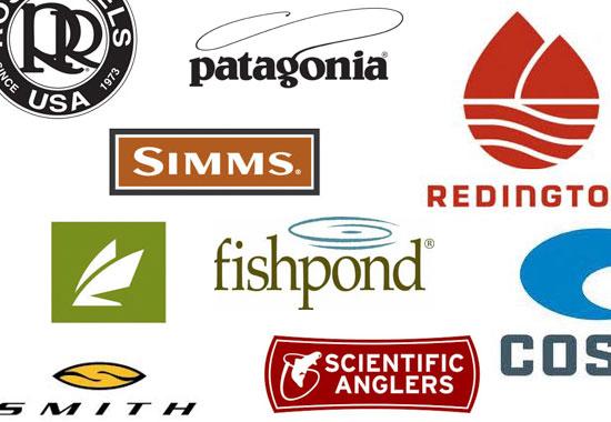 major_brands