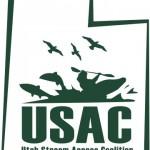 USAC_nov_14