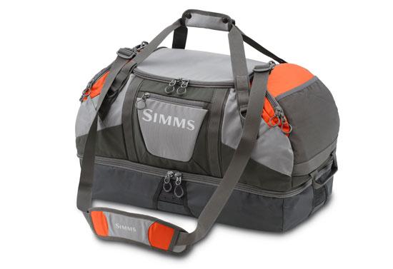 SIMMS-Headwaters-Gear-Bag