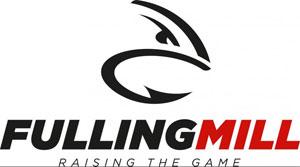 fulling_mill