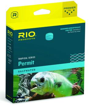 permit_line_rio