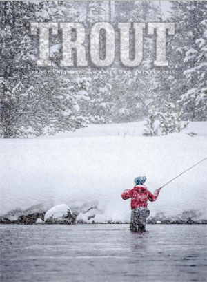 1-15_TROUT_mag