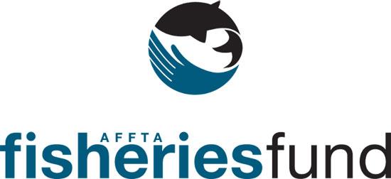 FisheriesFund_Logo_Blue_Black-Resized