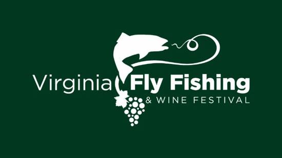 Virginia_festival