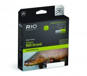 rio_connect_core_rio_grande