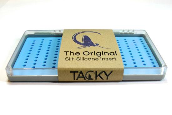 tacky_fly_box