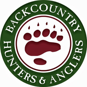 2-15_backcountry_hunters_ang