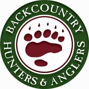 2-15_backcountry_hunters_ang