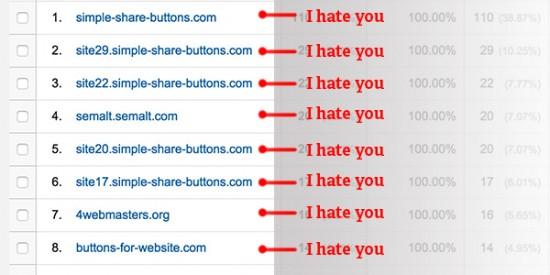 referral-spam-screen