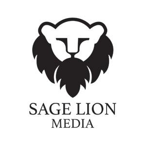 sage-lion-logo-final-01