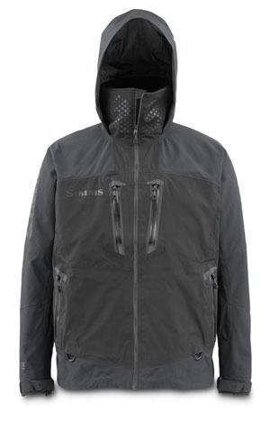 SIMMS-ProDry-Jacket-black