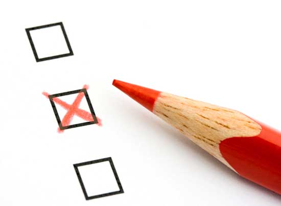 survey_web
