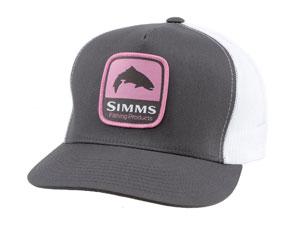 Simms-CFR_cap