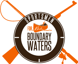 boundry_waters