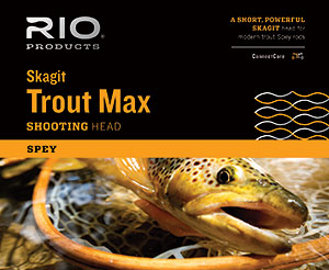 rio_troutmax