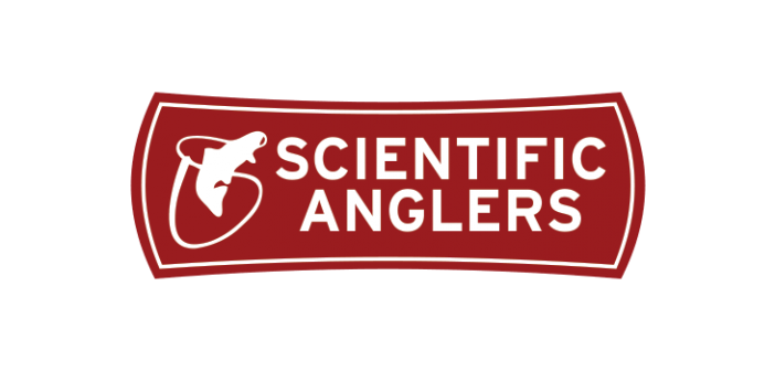 Scientific Anglers Career Opportunity – National Sales Manager – Midland,  Michigan